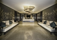 Vacation Hub International | Millennium Plaza Doha Room