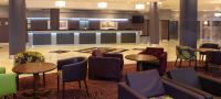 Vacation Hub International | Jurys Inn Leeds Room